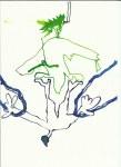 sammenzu (c) Zeichnung von S.Haun und H.Küster 0009