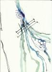 sammenzu (c) Zeichnung von S.Haun und H.Küster 0011