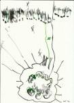 sammenzu (c) Zeichnung von S.Haun und H.Küster 0013
