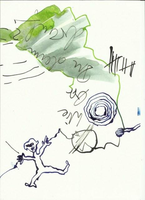 sammenzu (c) Zeichnung von S.Haun und H.Küster 0015