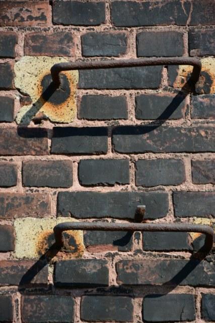 Zeche Zollverein (c) Foto von M.Fanke (7)