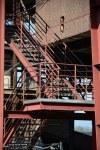 Zeche Zollverein (c) Foto von M.Fanke