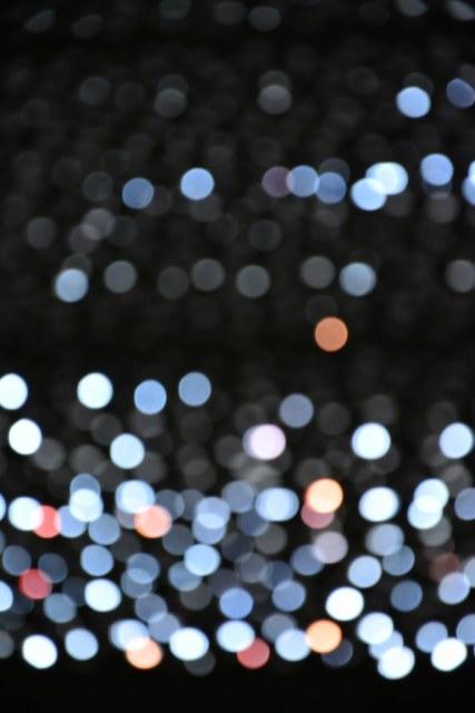 Licht (c) Foto von M.Fanke