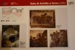 Sala die Achille a Sciro