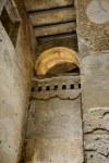 Die Domus Aurea, Neros Palast, in Rom (c) Foto von M.Fanke