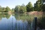 Britzer See (c) Foto von Susanne Haun