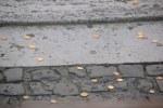 Rom - wir kommen wieder - Münzen im Trevi Brunnen (c) Foto von Susanne Haun