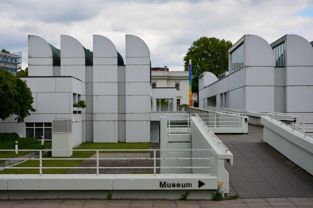 Bauhaus Marienfelde bauhaus archiv berlin susanne haun