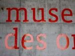 Museumskonzeption wird präsentiert (c) Foto von Susanne Haun