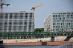 Berlin Regierungsviertel (c) Foto von M.Fanke