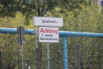 Berlin hat Probleme mit den vielen Baustellen und das Grundwasser (c) Foto von Susanne Haun