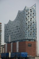 Hamburg Elbphilharmonie (c) Foto von M.Fanke