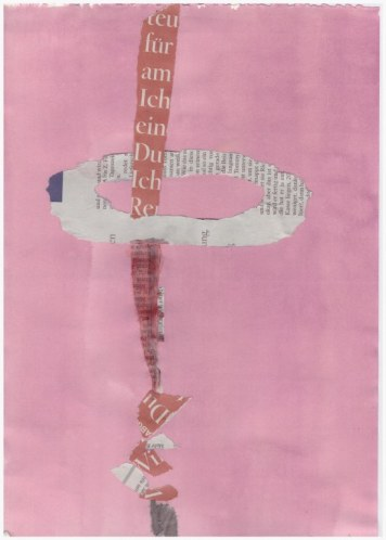 #47.2 Null Osmose (c) Zeichnung von Susanne Haun