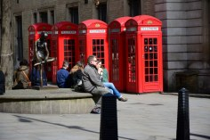 Covent Garden (c) Foto von M.Fanke