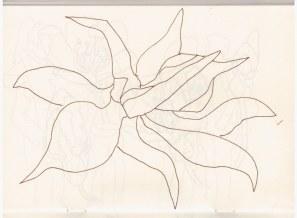 1. Skizzenbuch London (c) Zeichnung von Susanne Haun(12) - Kopie