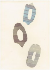 #57.6 Null-Null-Null (c) Zeichnung von Susanne Haun