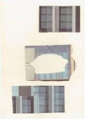#57.7 Invers Null (c) Zeichnung von Susanne Haun