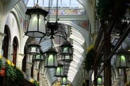 Royal Arcade Norwich (c) Foto von M.Fanke