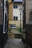 Norwich (c) Foto von S.Haun