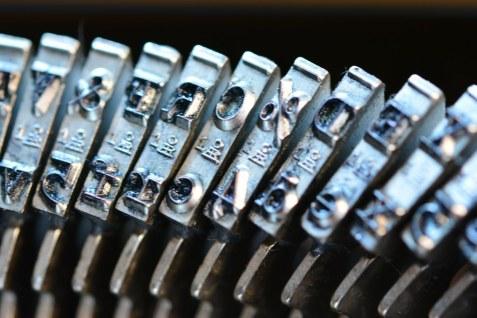Gabrieles Herz - Triumph Tastatur (c) Foto von M.Fanke
