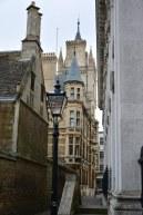 Cambridge (c) Foto von M.Fanke