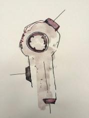 #61.8 Nullratsche Kuester 2016
