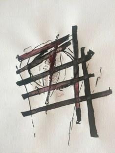 #62.8 Obszönität der Null Kuester 2016