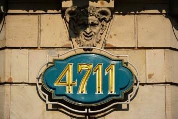 4711 Impressionen aus Nürnberg (c) Foto von M.Fanke