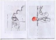 Nr. 2 - Heftchen Wegschütten - Küster und Haun S. 4