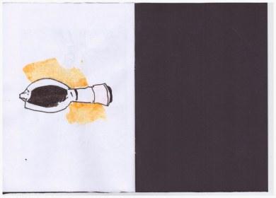 Nr. 2 - Heftchen Wegschütten - Küster und Haun S. 5