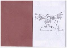 Nr. 3 - Heftchen Wegschütten - Küster und Haun S . 1