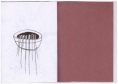 Nr. 3 - Heftchen Wegschütten - Küster und Haun S . 14