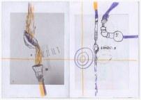 Nr. 4 - Heftchen Wegschütten - Küster und Haun S. 2