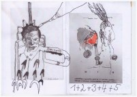 Nr. 4 - Heftchen Wegschütten - Küster und Haun S. 5