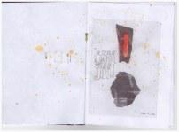 Nr. 8 - Heftchen Wegschütten - Küster und Haun S. 2