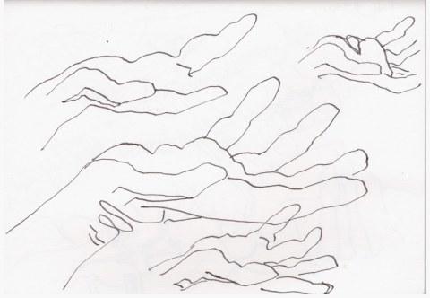 1 Silaat (c) Zeichnung von Susanne Haun