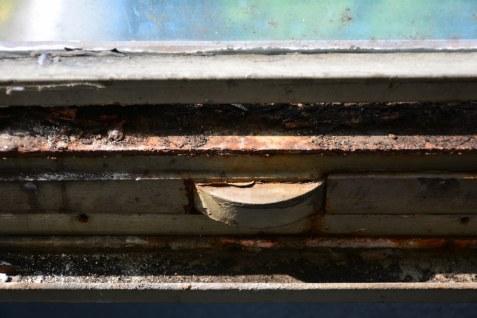 ExRotaprint Drehfenster Konstruktion (c) Foto vom M.Fanke