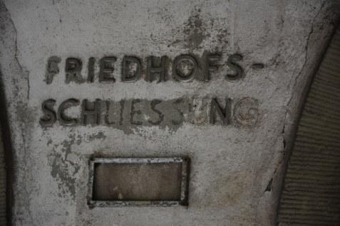 25 Ehemaliges Krematorium Wedding - silent green Kulturquartier (c) Foto von M.Fanke
