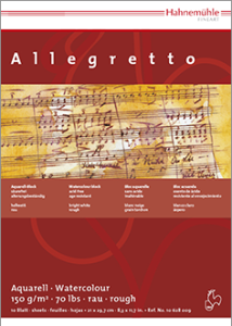 allegretto_150_gsm