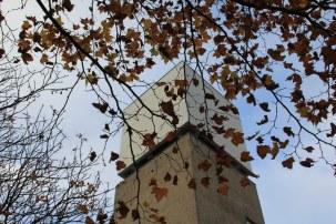 1a St. Agnes Berlin Kreuzberg (c) Foto von Susanne Haun