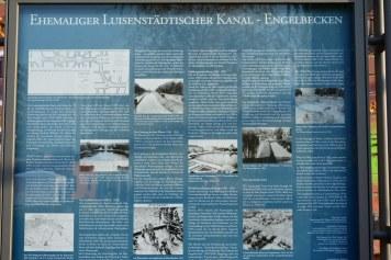 22 Luisenstädtischer Kanal (c) Foto von M.Fanke (1)