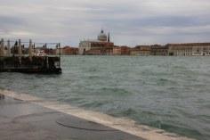 3 Acqua Alta in Venedig (c) Foto von Susanne Haun