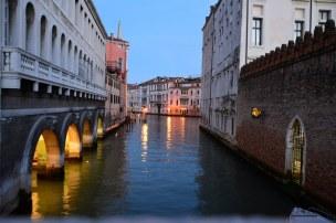 3 Venedig - Feuerwehr (c) Foto von M.Fanke