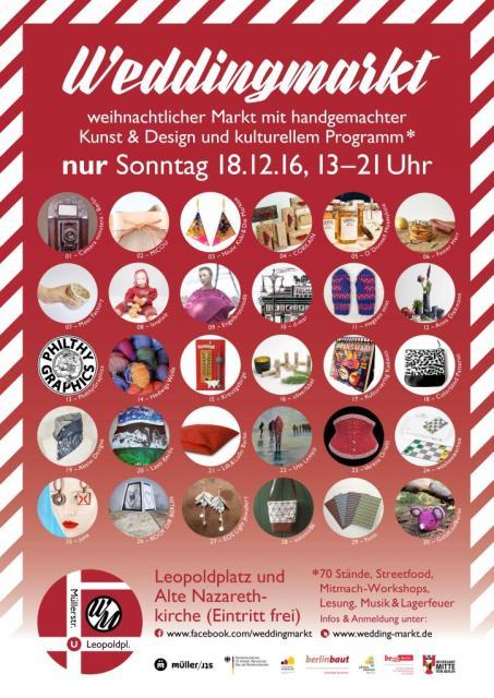 plakat_weihnachtlicher_weddingmarkt