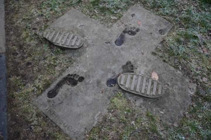 11 Spuren -Neanderthal Museum (c) Foto von M.Fanke (11)