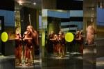 19 Neanderthal Museum (c) Foto von M.Fanke