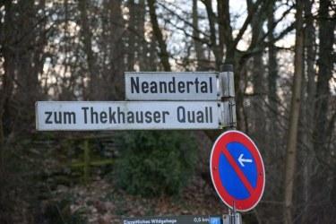 4 Neanderthal Museum (c) Foto von M.Fanke (1)
