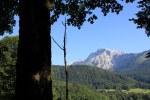 Blick vom Oberauer Rundweg (c) Foto von Susanne Haun