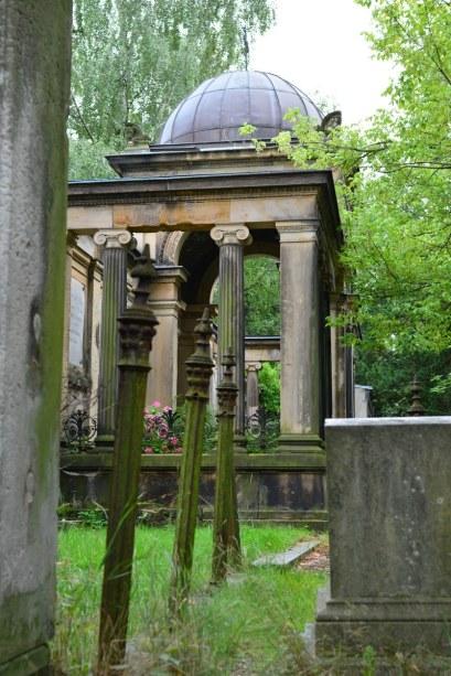 Friedhof Bergmannstraße, Berlin Kreuzberg (c) Foto von M.Fanke (8)