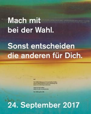 Bundestagswahl2017-Instagram-kl-02